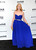 Actress Patricia Clarkson attends amfAR's New York gala at Cipriani Wall Street on Wednesday, Feb. 6, 2013 in New York. (Photo by Evan Agostini/Invision/AP)