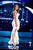 Miss Lithuania 2012 Greta Mikalauskyte competes in an evening gown of her choice during the Evening Gown Competition of the 2012 Miss Universe Presentation Show in Las Vegas, Nevada, December 13, 2012. The Miss Universe 2012 pageant will be held on December 19 at the Planet Hollywood Resort and Casino in Las Vegas. REUTERS/Darren Decker/Miss Universe Organization L.P/Handout