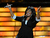 In this May 21, 2008 file photo, Donna Summer performs during the finale of