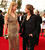 Nicole Kddman and Keith Urban arrive at the 55th Annual GRAMMY Awards on February 10, 2013 in Los Angeles, California.  (Photo by Christopher Polk/Getty Images for NARAS)