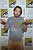 Actor Martin Starr attends 