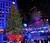 A general view of atmosphere at the 80th Annual Rockefeller Center Christmas Tree Lighting Ceremony on November 28, 2012 in New York City.  (Photo by Stephen Lovekin/Getty Images)