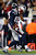 Brandon Lloyd #85 of the New England Patriots celerbates after scoring a touchdown against the Houston Texans during the 2013 AFC Divisional Playoffs game at Gillette Stadium on January 13, 2013 in Foxboro, Massachusetts.  (Photo by Elsa/Getty Images)