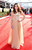 Actress Ariel Winter arrives at the 19th Annual Screen Actors Guild Awards held at The Shrine Auditorium on January 27, 2013 in Los Angeles, California.  (Photo by Alberto E. Rodriguez/Getty Images)
