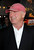 Director Tony Scott.  (Photo by Kevin Winter/Getty Images)