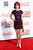 Actress Alison Haislip attends the 3rd Annual Streamy Awards at Hollywood Palladium on February 17, 2013 in Hollywood, California.  (Photo by Frederick M. Brown/Getty Images)