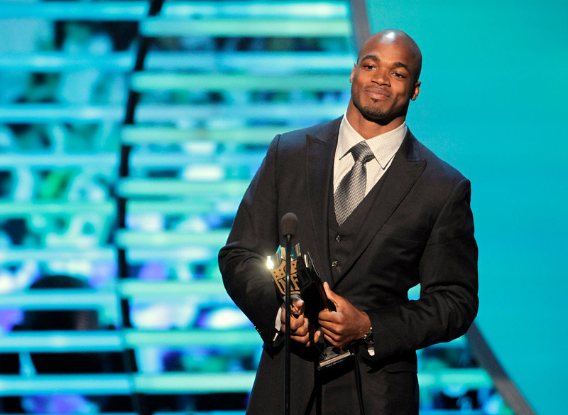 2013 NFL Honors Show