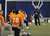Denver Broncos head coach John Fox looks on during practice under the dome Wednesday, December 19, 2012 at Dove Valley as they prepare for the Cleveland Browns.  John Leyba, The Denver Post