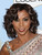 Actress Holly Robinson Peete attends the Sixth Annual ESSENCE Black Women In Hollywood Awards Luncheon at the Beverly Hills Hotel on February 21, 2013 in Beverly Hills, California.  (Photo by Frederick M. Brown/Getty Images)