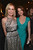 Actors Radha Mitchell and Ashley Judd attend the after party for the premiere of FilmDistrict's 