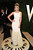 Model Genevieve Morton arrives at the 2013 Vanity Fair Oscar Party hosted by Graydon Carter at Sunset Tower on February 24, 2013 in West Hollywood, California.  (Photo by Pascal Le Segretain/Getty Images)