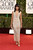 Actress Kerry Washington arrives at the 70th Annual Golden Globe Awards held at The Beverly Hilton Hotel on January 13, 2013 in Beverly Hills, California.  (Photo by Jason Merritt/Getty Images)