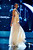 Miss Tanzania 2012 Winfrida Dominic competes in an evening gown of her choice during the Evening Gown Competition of the 2012 Miss Universe Presentation Show in Las Vegas, Nevada, December 13, 2012. The Miss Universe 2012 pageant will be held on December 19 at the Planet Hollywood Resort and Casino in Las Vegas. REUTERS/Darren Decker/Miss Universe Organization L.P/Handout