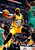 Denver Nuggets guard Ty Lawson (3) passes the ball under pressure from Chicago Bulls forward Luol Deng (9) during the first half of an NBA basketball game, Monday, March 18, 2013, in Chicago. (AP Photo/Charles Rex Arbogast)