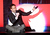 Host Chris Hardwick speaks onstage at the 3rd Annual Streamy Awards at Hollywood Palladium on February 17, 2013 in Hollywood, California.  (Photo by Frederick M. Brown/Getty Images)