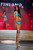 Miss Ethiopia 2012 Helen Getachew competes during the Swimsuit Competition of the 2012 Miss Universe Presentation Show at PH Live in Las Vegas, Nevada December 13, 2012. The Miss Universe 2012 pageant will be held on December 19 at the Planet Hollywood Resort and Casino in Las Vegas. REUTERS/Darren Decker/Miss Universe Organization L.P/Handout