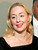 In this Aug. 22, 2006 file photo, Country singer Mindy McCready answers questions outside the courtroom in Franklin, Tenn. McCready, who hit the top of the country charts before personal problems sidetracked her career died Sunday, Feb. 17, 2013. She was 37. (AP Photo/John Russell, File)