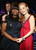 (L-R) Actresses Octavia Spencer and Jessica Chastain attend the 18th Annual Critics' Choice Movie Awards held at Barker Hangar on January 10, 2013 in Santa Monica, California.  (Photo by Christopher Polk/Getty Images for BFCA)