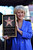 Actress Helen Mirren  was honored on The Hollywood Walk Of Fame with a star on January 3, 2013 in Hollywood, California.  (Photo by Frazer Harrison/Getty Images)