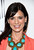 Perrey Reeves arrives at 