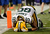 MINNEAPOLIS, MN - DECEMBER 30: Greg Jennings #85 of the Green Bay Packers reacts to missing a reception at the goal line during the second quarter of the game against the Minnesota Vikings on December 30, 2012 at Mall of America Field at the Hubert H. Humphrey Metrodome in Minneapolis, Minnesota. (Photo by Hannah Foslien/Getty Images)