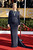 Actress Busy Philipps arrives at the 19th Annual Screen Actors Guild Awards held at The Shrine Auditorium on January 27, 2013 in Los Angeles, California.  (Photo by Frazer Harrison/Getty Images)