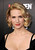 Actress January Jones arrives at the Premiere of AMC's 