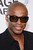 LOS ANGELES, CA - FEBRUARY 01:  Singer Kem attends the 44th NAACP Image Awards at The Shrine Auditorium on February 1, 2013 in Los Angeles, California.  (Photo by Mark Davis/Getty Images for NAACP Image Awards)