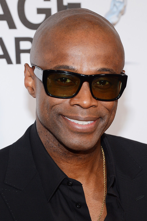 Description of . LOS ANGELES, CA - FEBRUARY 01:  Singer Kem attends the 44th NAACP Image Awards at The Shrine Auditorium on February 1, 2013 in Los Angeles, California.  (Photo by Mark Davis/Getty Images for NAACP Image Awards)