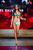 Miss El Salvador 2012 Ana Yancy Clavel competes during the Swimsuit Competition of the 2012 Miss Universe Presentation Show at PH Live in Las Vegas, Nevada December 13, 2012. The Miss Universe 2012 pageant will be held on December 19 at the Planet Hollywood Resort and Casino in Las Vegas. REUTERS/Darren Decker/Miss Universe Organization L.P/Handout
