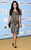 Producer Tracey Edmonds attends the Sixth Annual ESSENCE Black Women In Hollywood Awards Luncheon at the Beverly Hills Hotel on February 21, 2013 in Beverly Hills, California.  (Photo by Frederick M. Brown/Getty Images)