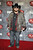 Singer Colt Ford arrives at the American Country Awards on Monday, Dec. 10, 2012, in Las Vegas. (Photo by Jeff Bottari/Invision/AP)