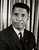 Medgar Evers, 37, Mississippi field secretary for the National Association for the Advancement of Colored People was shot and killed in Jackson, Miss. early June 12, 1963. He was shot outside his home after returning from an integration rally. This is a 1963 photo. (AP photo, file)