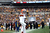Joe Haden #23 of the Cleveland Browns looks on during the game against the Pittsburgh Steelers at Heinz Field on December 30, 2012 in Pittsburgh, Pennsylvania.  (Photo by Karl Walter/Getty Images)
