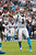 Quarterback Cam Newton #1 of the Carolina Panthers throws a pass against the San Diego Chargers at Qualcomm Stadium on December 16, 2012 in San Diego, California.  (Photo by Stephen Dunn/Getty Images)