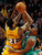 Denver Nuggets' Wilson Chandler (L) goes to the basket against Chicago Bulls' Jimmy Butler during the second half of their NBA basketball game in Chicago, Illinois March 18, 2013. REUTERS/Jim Young