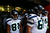 Max Unger #60, Golden Tate #81 and the Seattle Seahawks prepare to take the field for their NFC Wild Card Playoff Game against the Washington Redskins at FedExField on January 6, 2013 in Landover, Maryland.  (Photo by Al Bello/Getty Images)