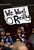 DENVER, CO. - FEBRUARY 11: Colorado Avalanche fan holds sign during the third period February 11, 2013 at Pepsi Center. The Phoenix Coyotes defeated the Colorado Avalanche 3-2 on a Shane Doan (19) shot to beat Semyon Varlamov with 1:00 min left in overtime. (Photo By John Leyba/The Denver Post)