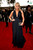 Miranda Lambert the 55th Annual GRAMMY Awards on February 10, 2013 in Los Angeles, California.  (Photo by Christopher Polk/Getty Images for NARAS)