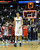 DENVER, CO - JANUARY 18: Denver forward Danillo Gallinari walked off the court following the losing effort. The Washington Wizards defeated the Denver Nuggets 112-108 at the Pepsi Center Friday night, January 18, 2013. Karl Gehring/The Denver Post