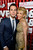 Actor Skylar Astin and Meryl Astin attend Relativity Media's 