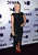 Elisha Cuthbert arrives at VH1 Divas on Sunday, Dec. 16, 2012, at the Shrine Auditorium in Los Angeles. (Photo by Matt Sayles/Invision/AP)