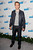 Actor James Van Der Beek attends KIIS FM's 2012 Jingle Ball at Nokia Theatre L.A. Live on December 3, 2012 in Los Angeles, California.  (Photo by Imeh Akpanudosen/Getty Images)