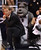 SALT LAKE CITY, UT - MARCH 21:  Head coach Mark Few of the Gonzaga Bulldogs looks on in the first half while taking on the Southern University Jaguars during the second round of the 2013 NCAA Men's Basketball Tournament at EnergySolutions Arena on March 21, 2013 in Salt Lake City, Utah.  (Photo by Harry How/Getty Images)