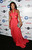 Actress Meagan Good attends Warner Music Group's 2013 Grammy Celebration at Chateau Marmont's Bar Marmont on February 10, 2013 in Hollywood, California.  (Photo by Frederick M. Brown/Getty Images)