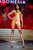 Miss India Shilpa Singh competes in her Kooey Australia swimwear and Chinese Laundry shoes during the Swimsuit Competition of the 2012 Miss Universe Presentation Show at PH Live in Las Vegas, Nevada December 13, 2012. The 89 Miss Universe Contestants will compete for the Diamond Nexus Crown on December 19, 2012. REUTERS/Darren Decker/Miss Universe Organization/Handout
