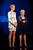 Project Runway (L to R) Heidi Klum with guest judge Bette Midler on Project Runway season 11, premiering Thursday, January 24, at 9pm ET/PT on Lifetime. Photo by Barbara Nitke Copyright 2012