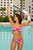 Miss Honduras 2012 Jennifer Andrade poses for a photo in her swimsuit by the pool, at the Planet Hollywood Resort and Casino in Las Vegas, Nevada December 5, 2012. The Miss Universe 2012 competition will be held on December 19. REUTERS/Darren Decker/Miss Universe Organization L.P/Handout