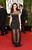 Actress Rachel Weisz arrives at the 70th Annual Golden Globe Awards held at The Beverly Hilton Hotel on January 13, 2013 in Beverly Hills, California.  (Photo by Jason Merritt/Getty Images)
