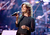 Singer Amy Grant performs onstage during a celebration of Carole King and her music to benefit Paul Newman's The Painted Turtle Camp at the Dolby Theatre on December 4, 2012 in Hollywood, California.  (Photo by Michael Buckner/Getty Images for The Painted Turtle Camp)